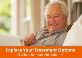 treatment-options-slideshow